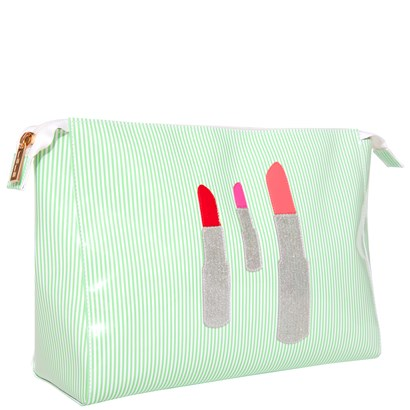 fun cosmetic bag